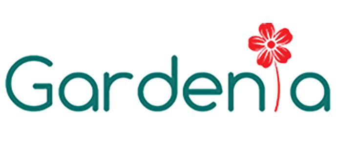 Gardenia S.R.L.