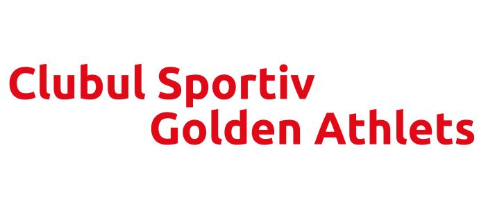 Clubul Sportiv Golden Athlets