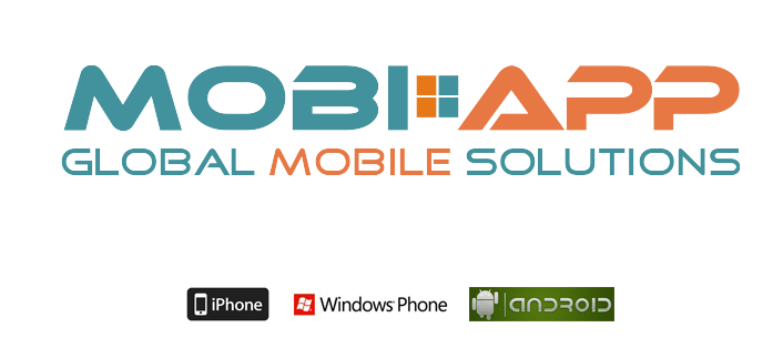 Mobiapp