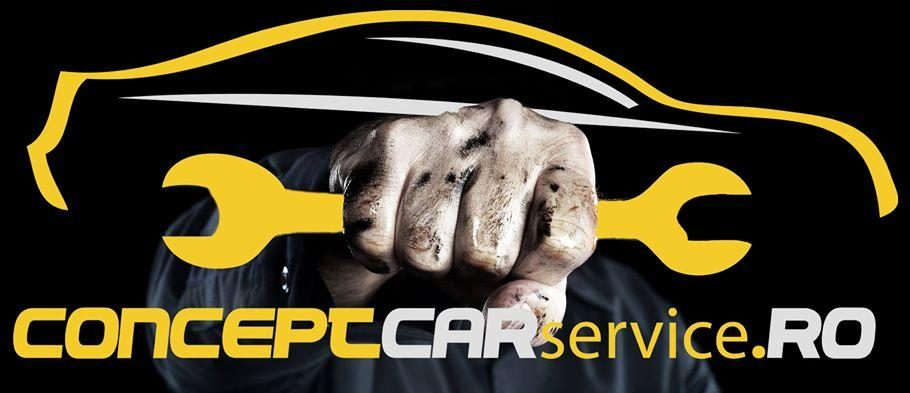 Concept Car Service