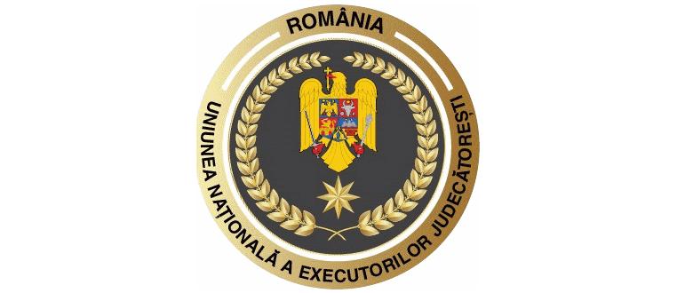 PUBLICATIE DE VANZARE privind imobilului situat in Bucuresti, str. Tusnad nr.26B, sector 2
