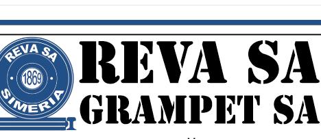 REVA S.A.