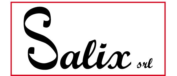 Salix S.R.L.