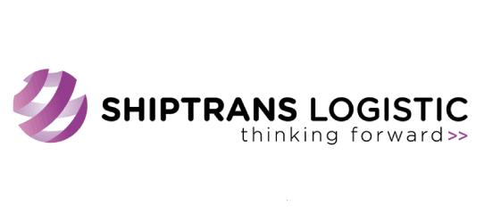 Shiptrans Logistic S.R.L.