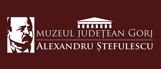 MUZEUL JUDEŢEAN ALEXANDRU ŞTEFULESCU