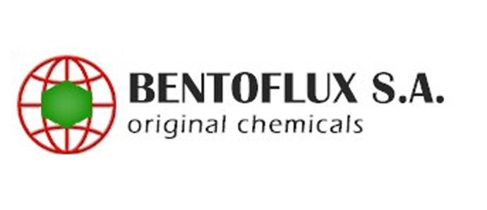 Bentoflux S.A.