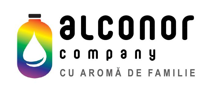 Alconor Company S.R.L.