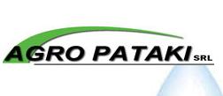 Agro Pataki S.R.L.