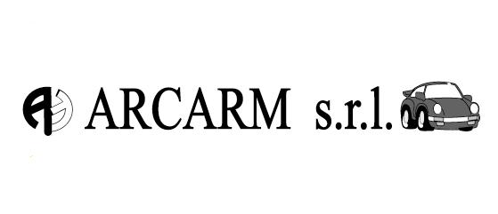ARCARM S.R.L.