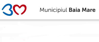 Municipiu Baia Mare