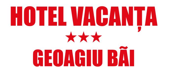 Hotel Vacanța