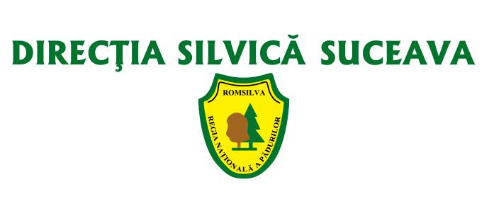 Romsilva - Directia Silvica Suceava