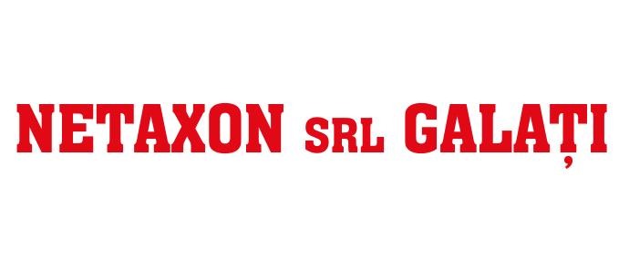 Netaxon S.R.L.