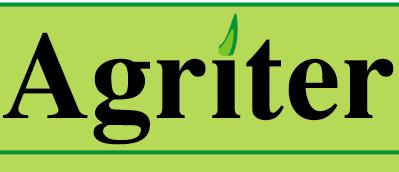 Agriter S.R.L.