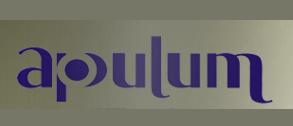 Apulum S.A.