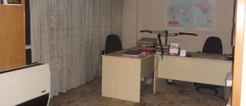 Închiriere Apartament în București