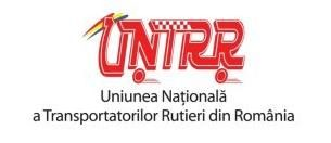 UNTRR invită membrii săi să participe la competiția pentru premiul IRU Manageri de Top 2016