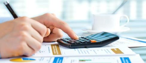 Criterii importante la alegerea prestatorul de servicii de contabilitate