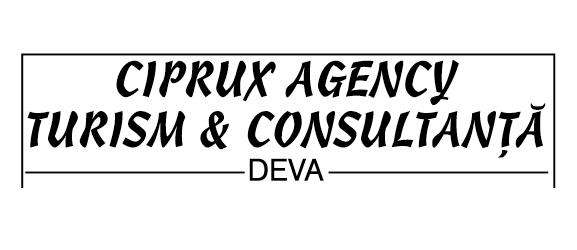 Ciprux Agency