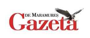 Gazeta de Maramures