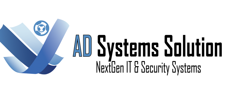 AD SYSTEMS SOLUTION S.R.L.