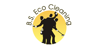 B.S. Eco Cleaning S.R.L.
