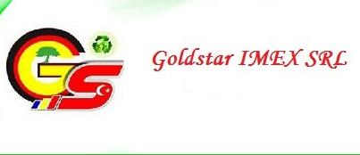 GOLDSTAR IMEX S.R.L.
