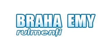 BRAHA EMY S.R.L.