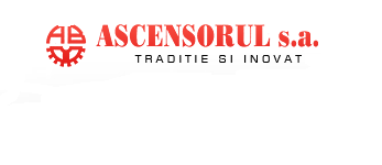 ASCENSORUL S.A.