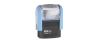 FCG Stamp Solutions S.R.L.-D