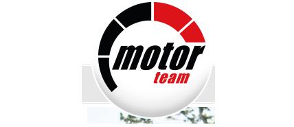 Motor Team S.R.L.