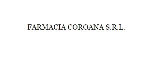 FARMACIA COROANA
