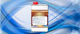 Diluant pentru Vopsele Epoxidice EMEX
