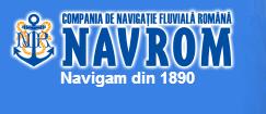 Navrom Portservice S.A.
