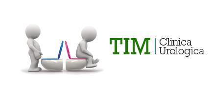 Urologica-Tim S.R.L.