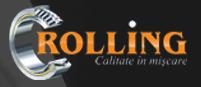 Rolling S.R.L.