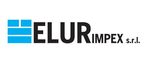 Elur Impex S.R.L.