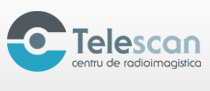 Centrul de Radioimagistică Dr. Bîrsășteanu S.R.L.