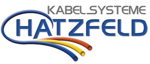Kabelsysteme Hatzfeld S.R.L.