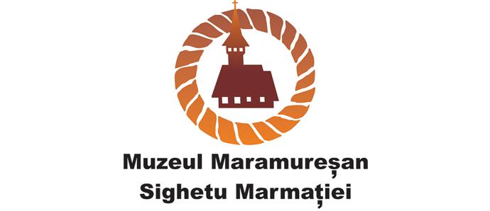 Muzeul Maramureşului