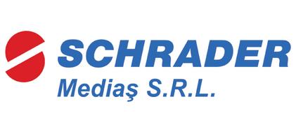 Schrader Mediaş S.R.L.