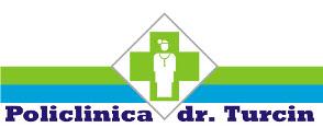 Policlinica Turcin S.R.L.