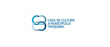 Casa de cultură a Municipiului Timișoara