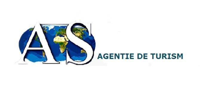 Agenţia de Turism AS
