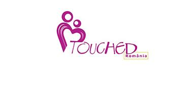 Asociația Touched Romania