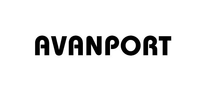 Restaurant Avanport