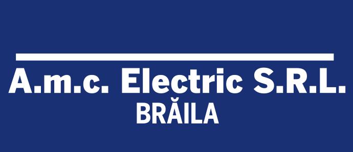 A.M.C. Electric S.R.L.