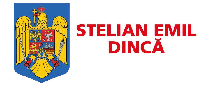 Birou Executor Judecătoresc Stelian Emil Dincă