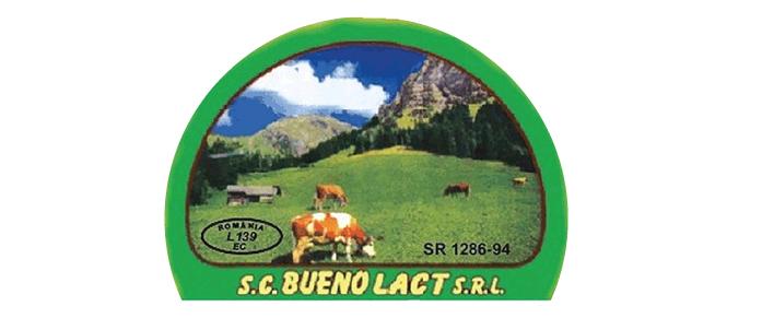 BUENO LACT S.R.L.