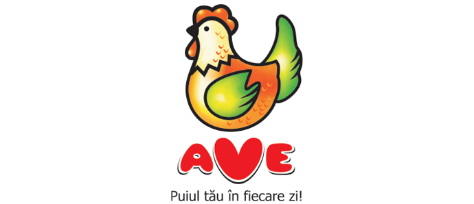 AVE Impex